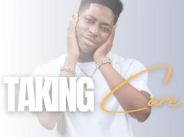 Download: Moses Bliss - Taking Care