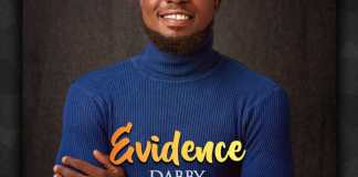 Download: Dabby - Evidence