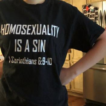 Penkoski Shirt Censor || Praizenation.com-350x350-1