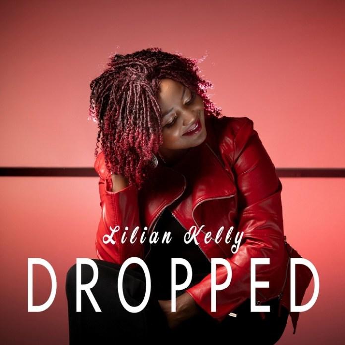 Lilian Kellany || Dropped || Praizenation.com.mp3