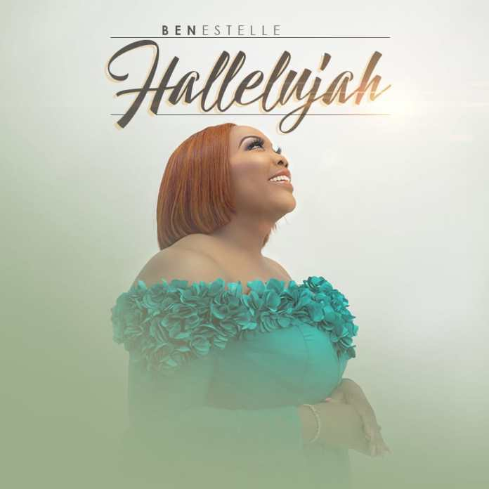 Halleluyah-Benestelle-Praizenation-com_-mp3-image.jpg