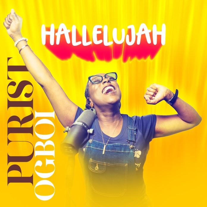 Purist-Ogboi-Hallelujah-Prod-by-Evans-Praizenation-comOgboi-mp3-image.jpg