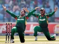 Banglasdesh cricket
