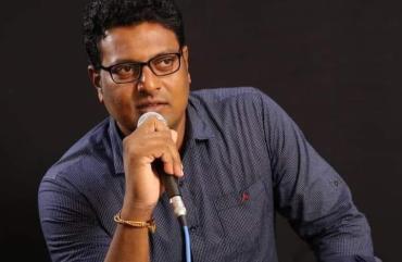 V. Manivannan