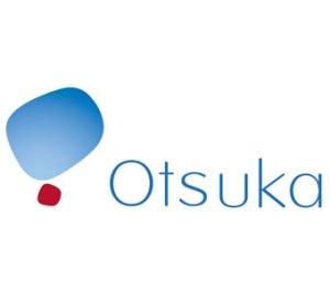 PT. Otsuka