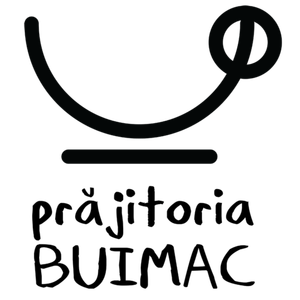 Prajitoria Buimac
