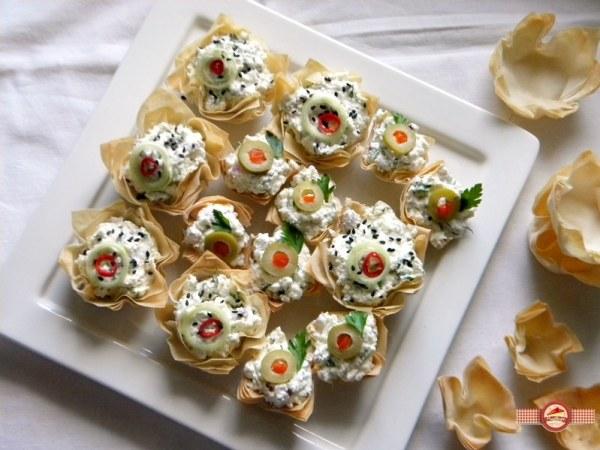 aperitive cosulete2