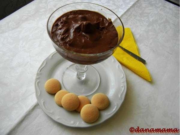 spuma de ciocolata2