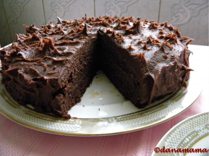 tort ciocolatos2