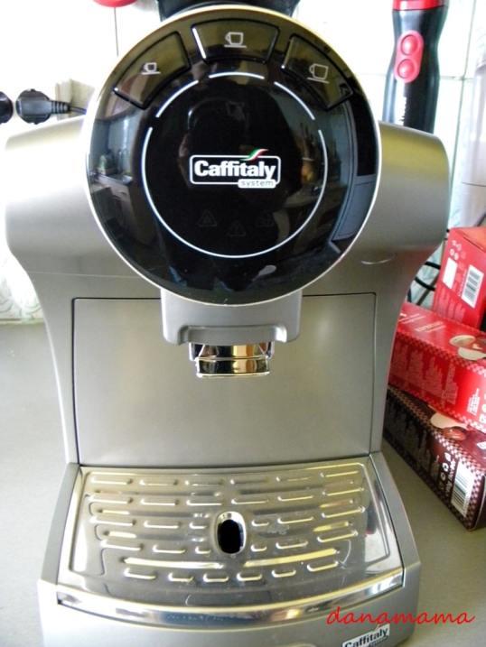 cafea12