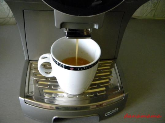 cafea6