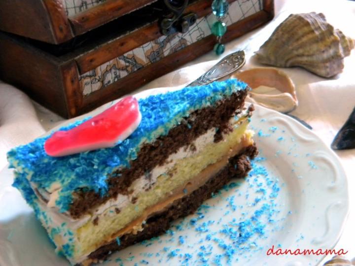 tort marin4