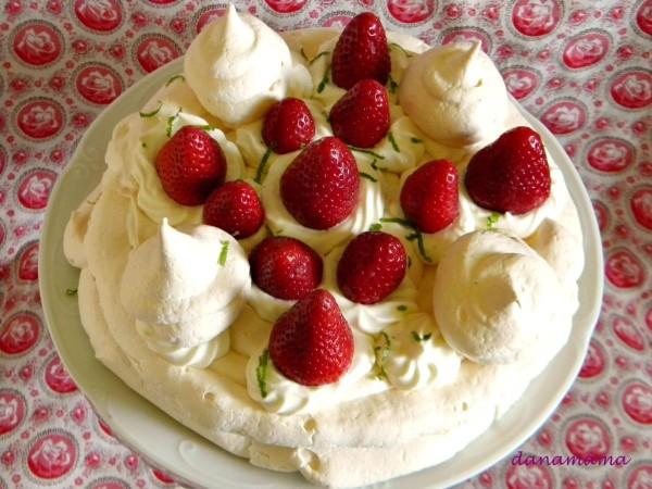 tort de bezea 7 bun