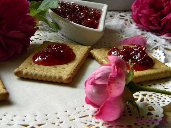 dulceata de trandafiri3bun