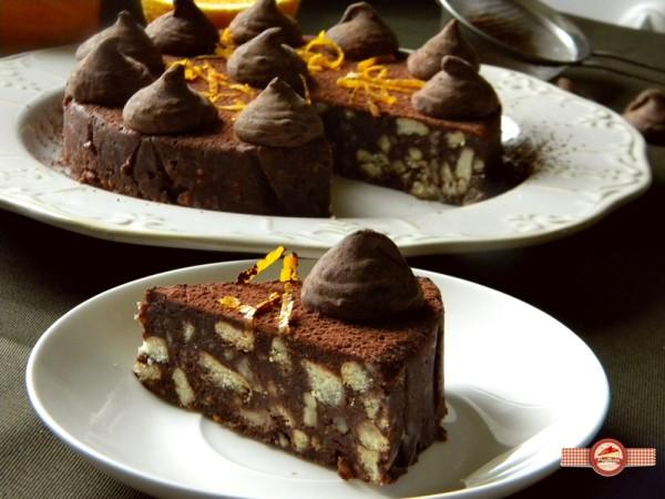 tort de biscuiti4