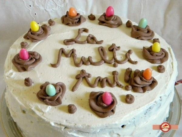 tort in doua culori5