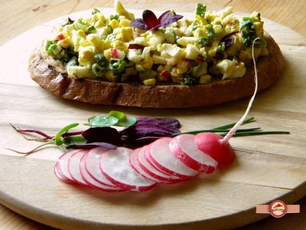 salata de oua3