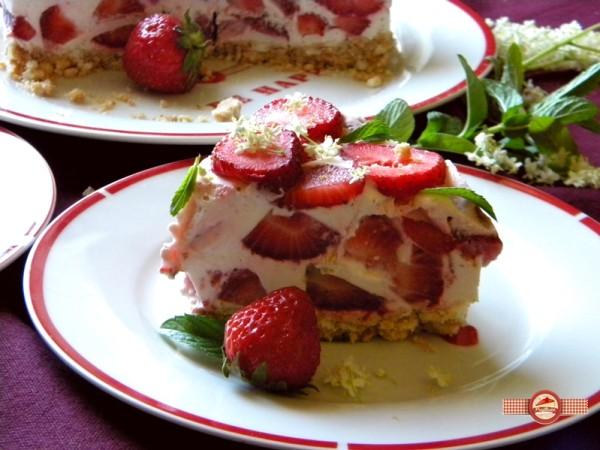 cheesecake cu capsune2