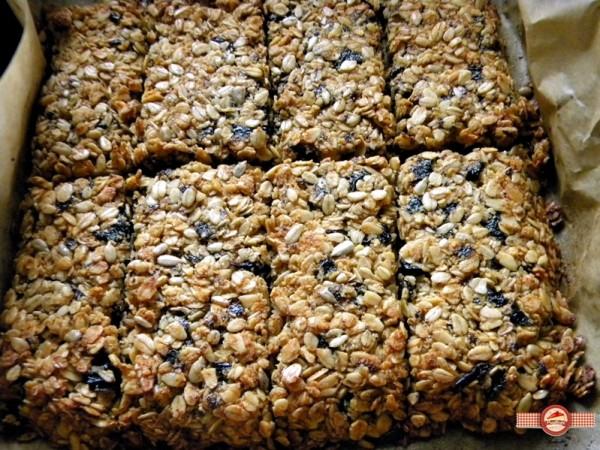 batoane de cereale1