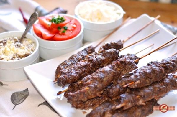 adana kebab3