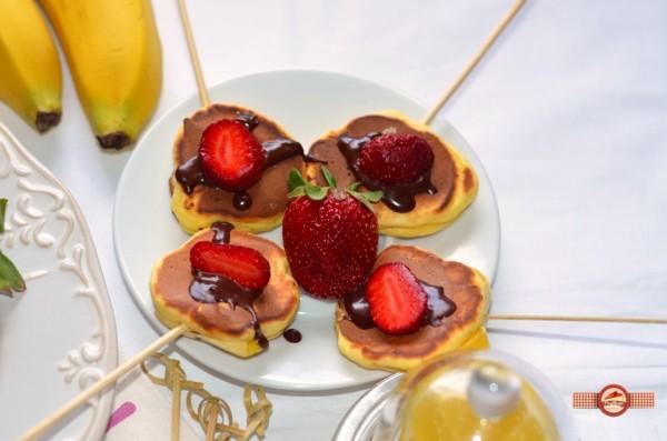 minipancakes2
