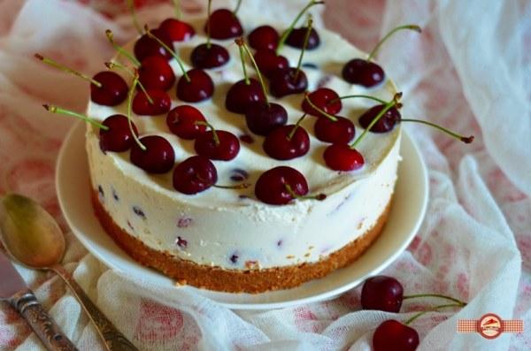 cheesecake cu cirese4