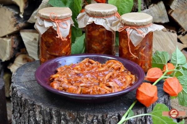 Bureti in sos tomat2