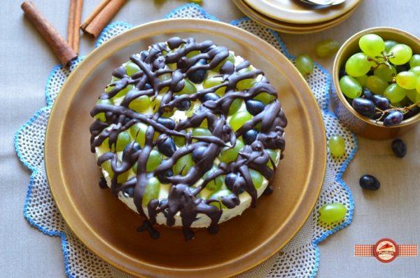 cheesecake-cu-struguri2