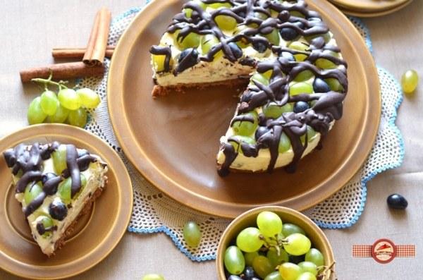 cheesecake-cu-struguri4