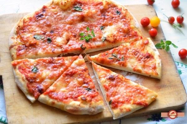 pizza-napoletana3