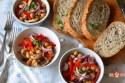 Salata de naut