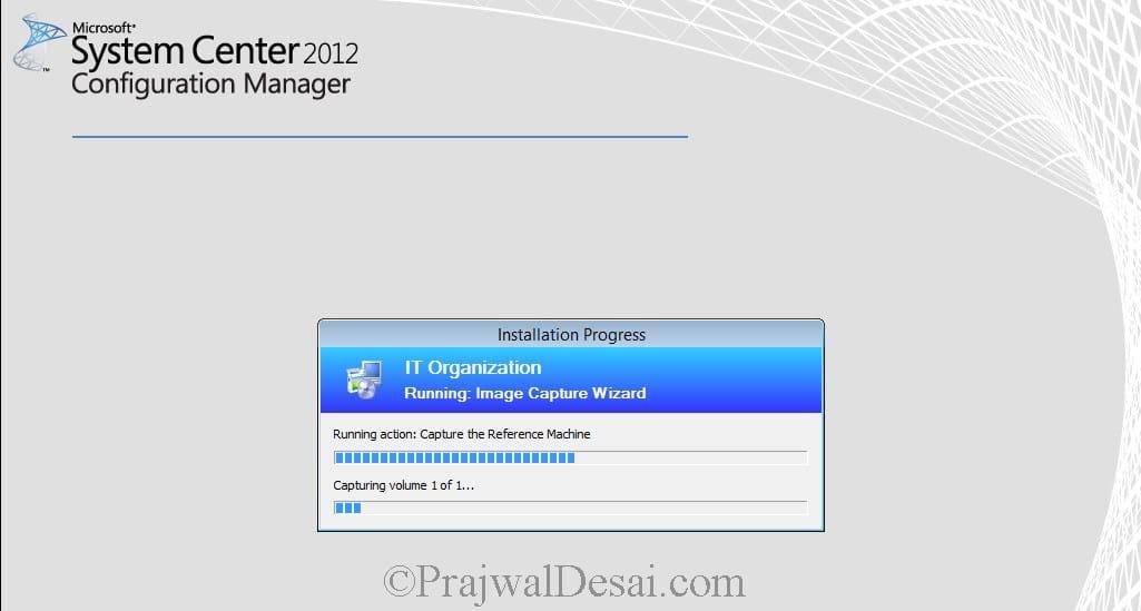 Capture Windows 7 Using SCCM 2012 R2 Snap11
