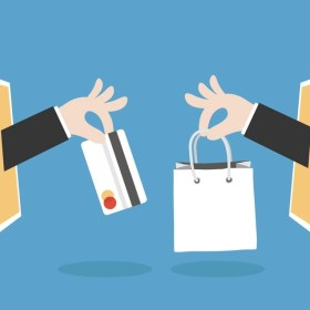 How Thoughtful Your Clientele Can Assist You Generate Copy That Sells