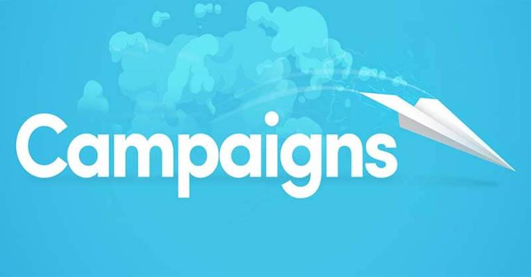 Read more about the article Top Campaign