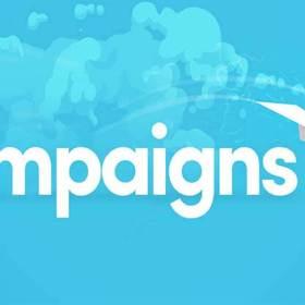 Top Campaign