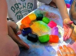 ice-painting-11