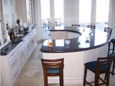 marble-dining-table-10