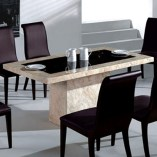 marble-dining-table-6