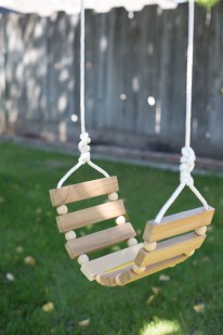 wood-diy-swing-ideas-10