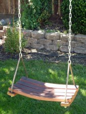 wood-diy-swing-ideas-2