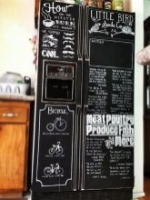 chalkboard-fridge-1