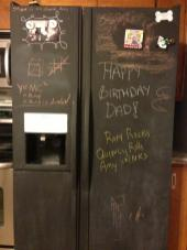 chalkboard-fridge-6
