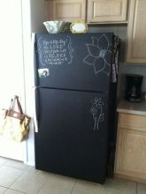 chalkboard-fridge-8