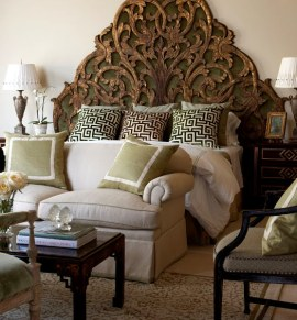 wood_carved_headboard-5
