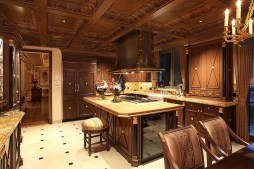 wood_carving_kitchen_cabinets_1