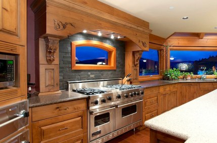 wood_carving_kitchen_cabinets_5