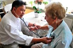 Bac si Nguyen Quang Luat - HTD (4)_resize