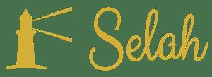 Logo - hoge resolutie