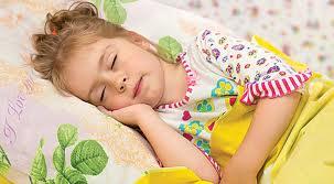 υπνος παιδιου