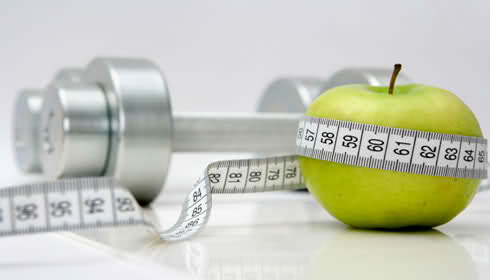 ασκηση,διατροφη
